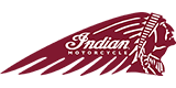 MFC Indian Motorcycle