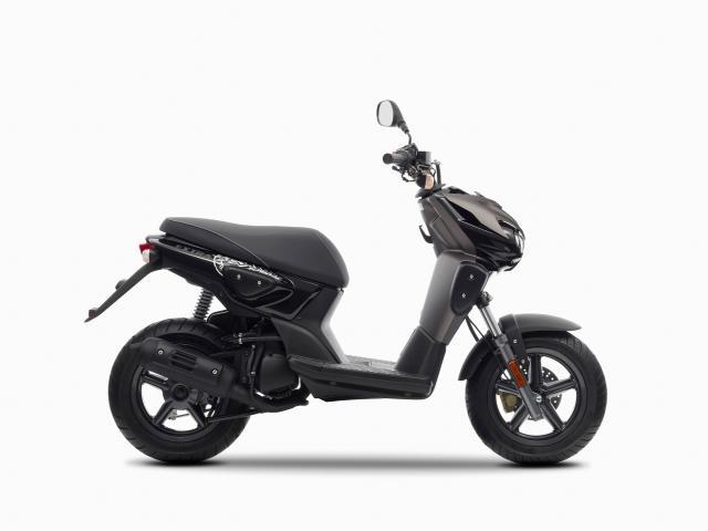 cylindree moto freestyle. Black Bedroom Furniture Sets. Home Design Ideas